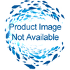 Aquadyne Replacment Bead Media 50lbs