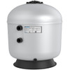 "Hayward HCF Commercial Sand Filter 34"" 120GPM (HCF234"