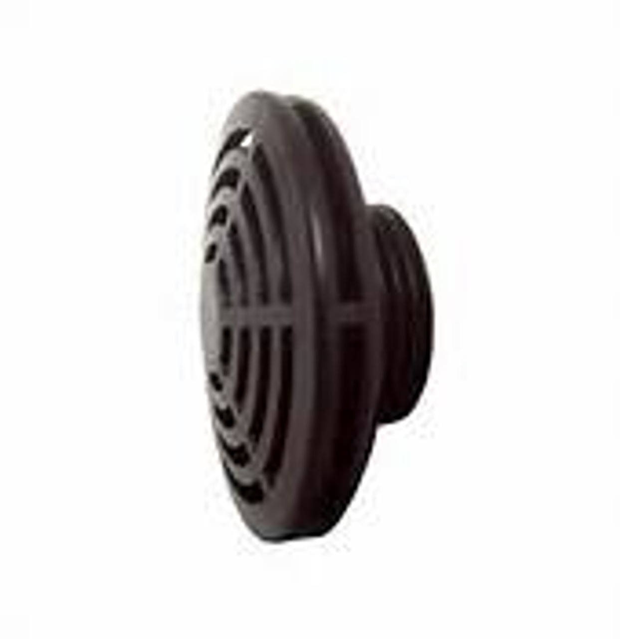 """Lifegard Low Profile Strainer 2"""" FIT (R441042)"""