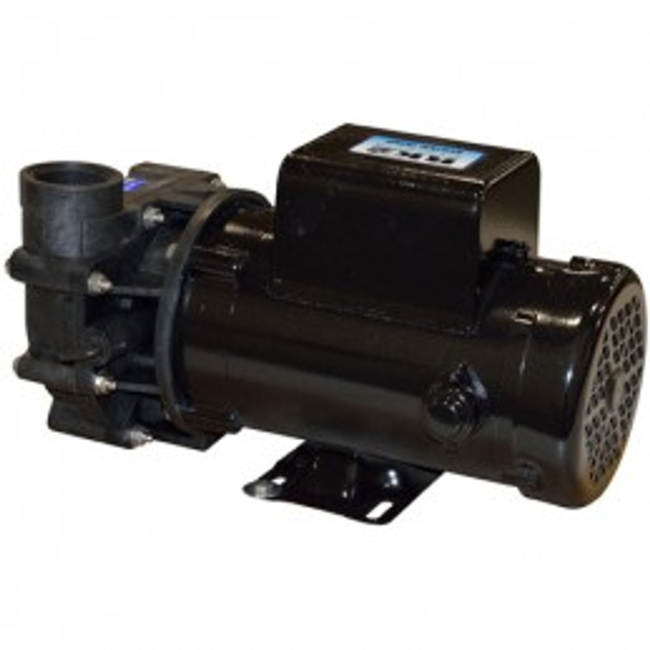 RK2 Systems 41072.301 3/4HP Replacement  Pump