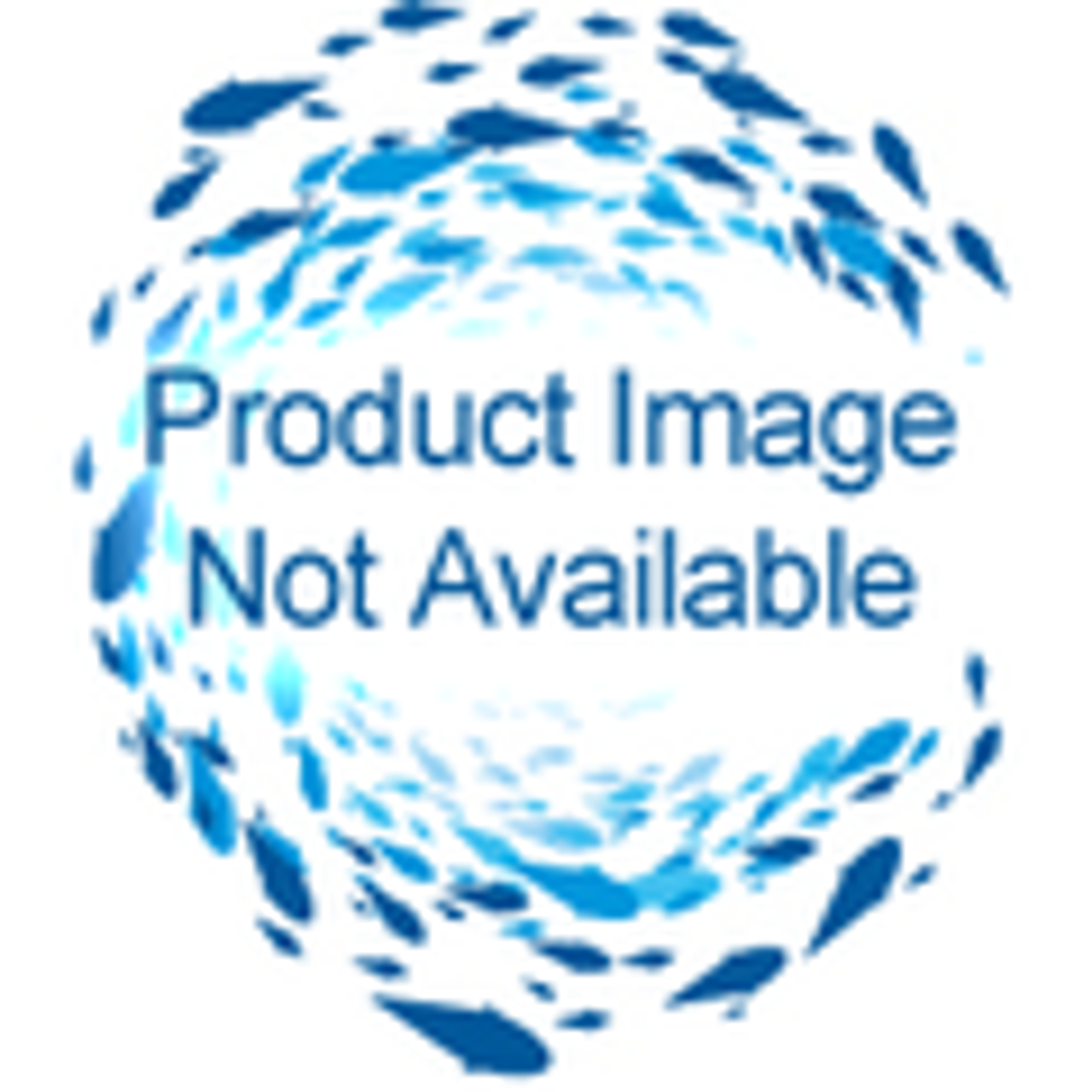 Emperor SMART UV Replacement Seal Kit (20375)