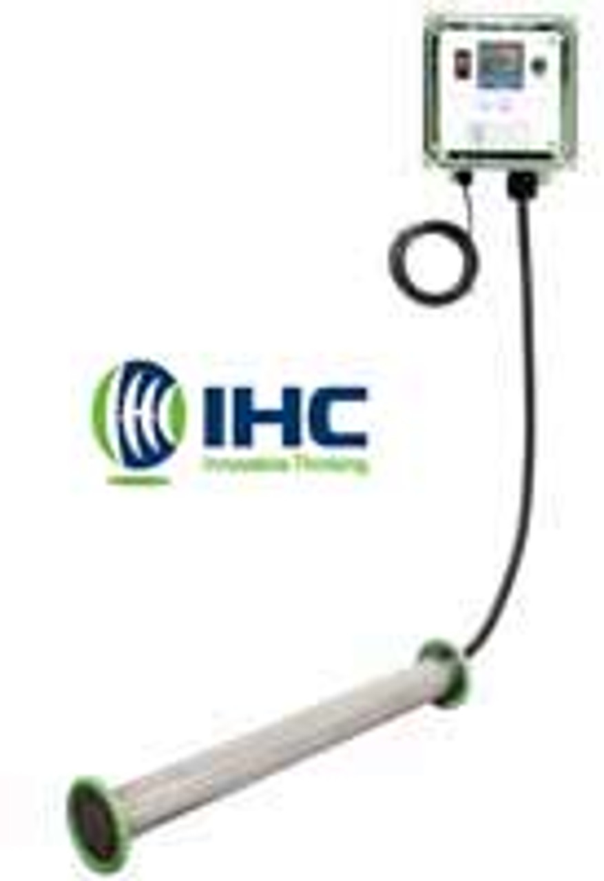 Innovative Heat Concepts 1KW (1000W) 120V Replacement Heater Element only(NO CONTROLLER)
