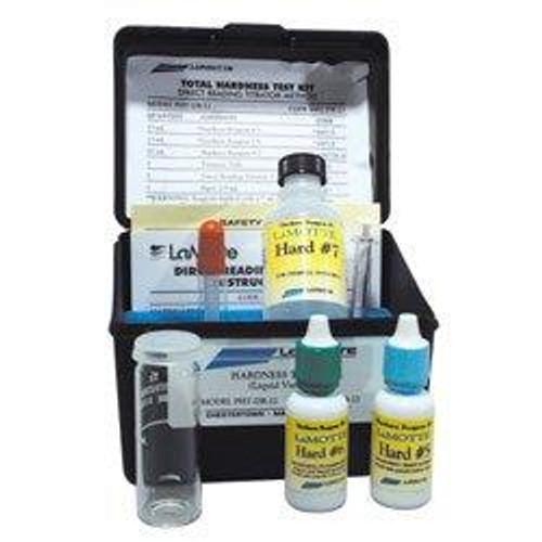 LaMotte Hardness Test Reagent R4482-DR-LI-01