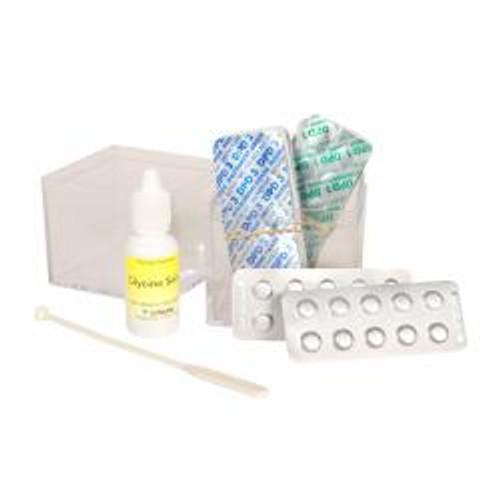 LaMotte Dissolved Oxygen Test Reagent R5860
