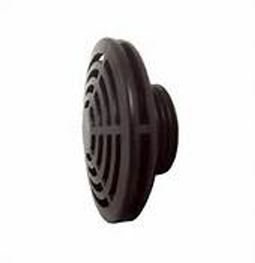"Lifegard Low Profile Strainer 3/4"" FIT (R441010"