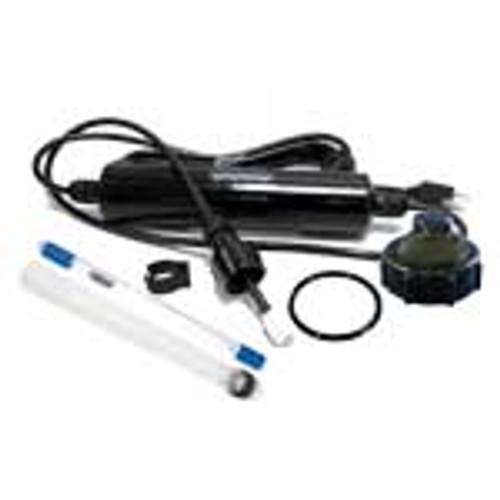 Aqua Ultraviolet 15 Watt Classic Replacement Transformer