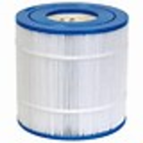 Ocean Clear Replacement  25 Micron Filter Cartridge