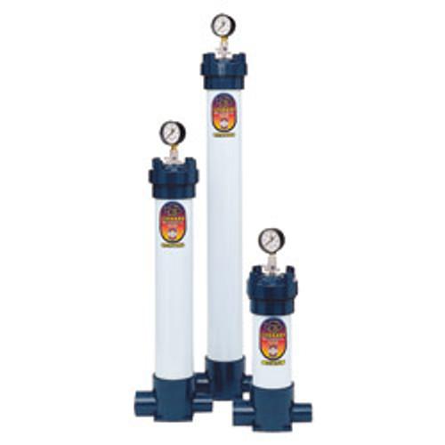 Lifegard AF-94-29 Triple Mechanical Filter Module