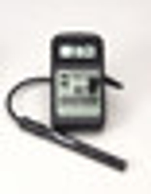 American Marine PINPOINT® II Oxygen Monitor