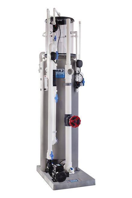 RK2 Systems Model RK75PE-HF