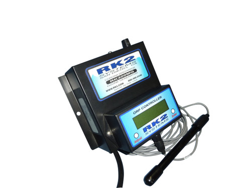 RK2 Systems Ozone Generator 300mg