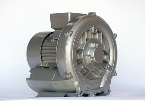 Atlantic AB-101 1/2hp Regenerative Blower