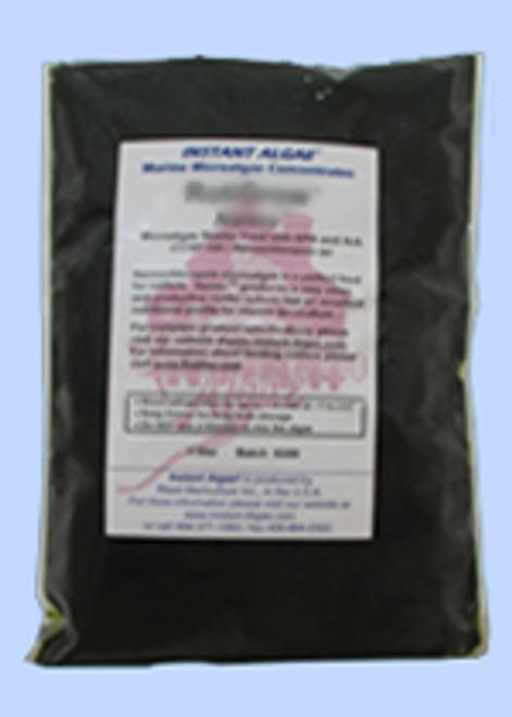 Instant Algae Roti-Green Omega Microalgae Concentrate 1 Liter (Roti-Green Omega 1 Liter)