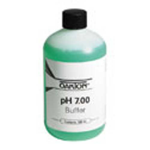 Oakton pH Calibration Buffer, 7.01, 500 mL (EW-00654-04)