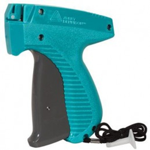 "Mark II Reg. Pistol Grip fish Tagging Gun 5/8"" Insertion (Mark II Reg. Pistol Grip 5/8"")"