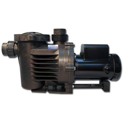 Performance Pro Artesian 2 High Flow Pump, 208-230/460V 3 Phase, 9840 GPH @ 13' TDH (A2-1-HF-3PH)
