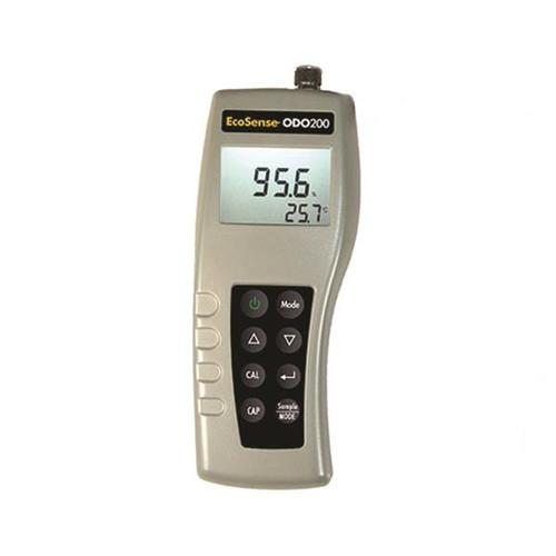 YSI EcoSense ODO200 Handheld (606329