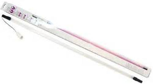 Lifegard Aquatics 15W UV Replacement Lamp (R175229DP)