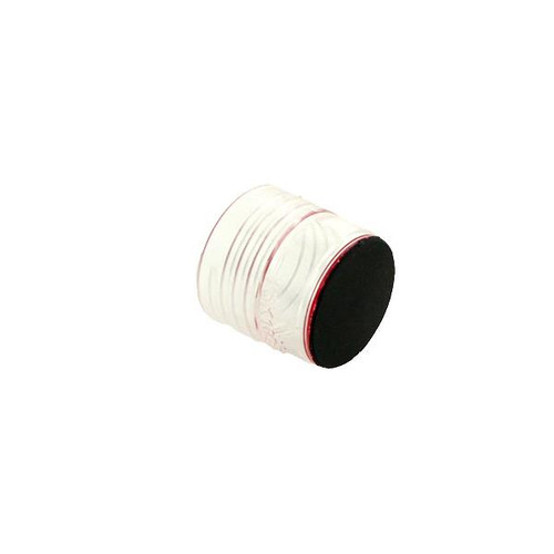 YSI ODO replacement optical dissolved oxygen screw-on sensor cap. (626320)