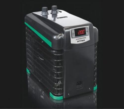 Teco HY 150 Hydroponic Chiller, 120V, 60hz (HY 150)