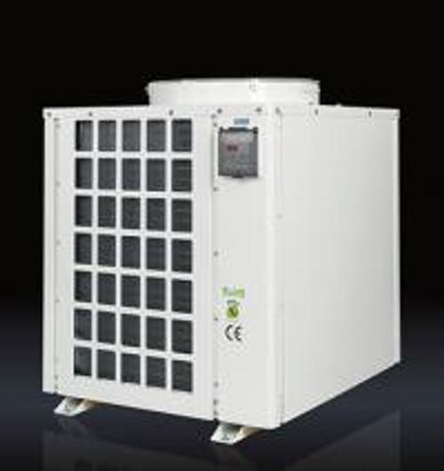 Teco TK 8K 3 5 HP, 240V, 1Phase, Heat Pump/Chiller,