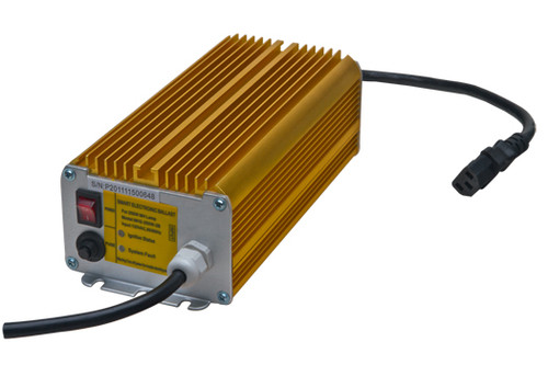 Reef Brite 150W Metal Halide Digitally Controlled Ballast, 120V