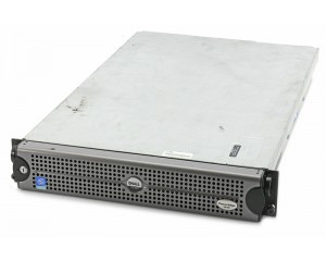 Dell PowerEdge 2650 Rackmount Server