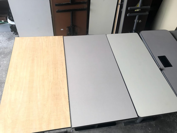 Versteel Performance, School, Training, Office Tables