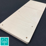 Packer Plate 10