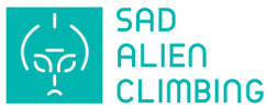 Sad Alien Climbing Limited