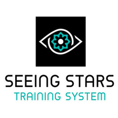 What is the Seeing Stars Training System?