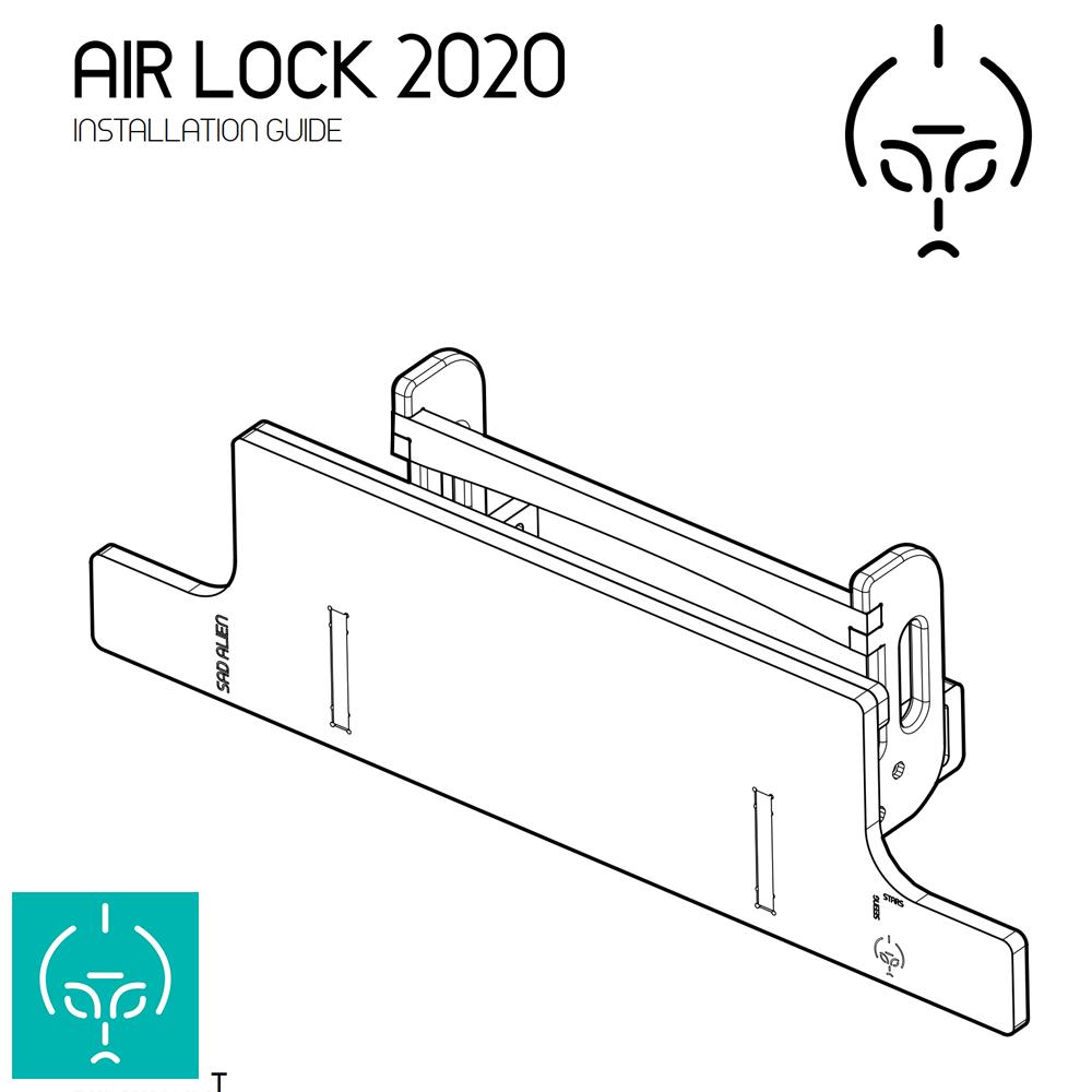 air-lock-2020-installation-instructions.jpg