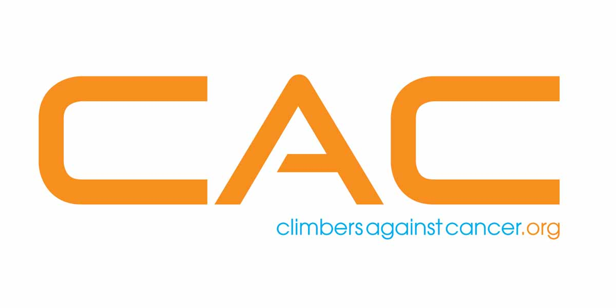 cac-climbers-against-cancer-sad-alien-climbing-official-partner.jpg