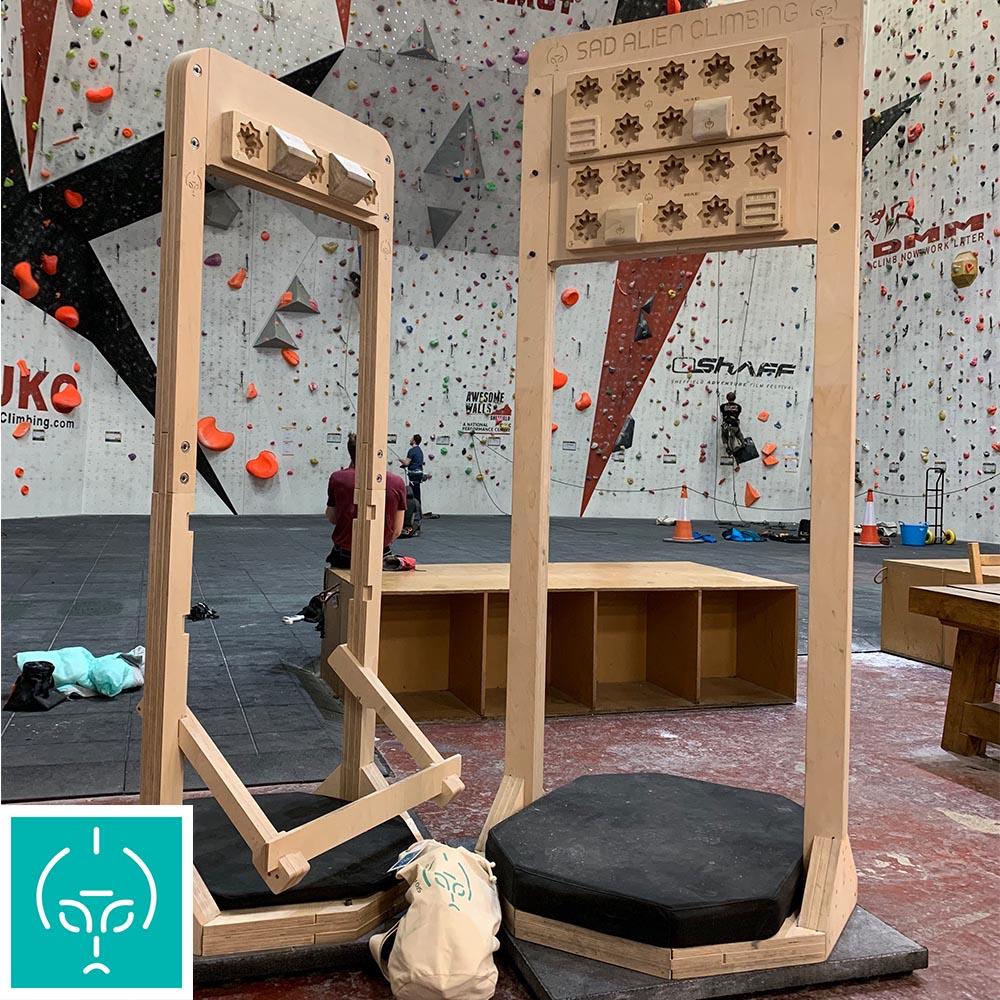 gym-home-portals-image.jpg