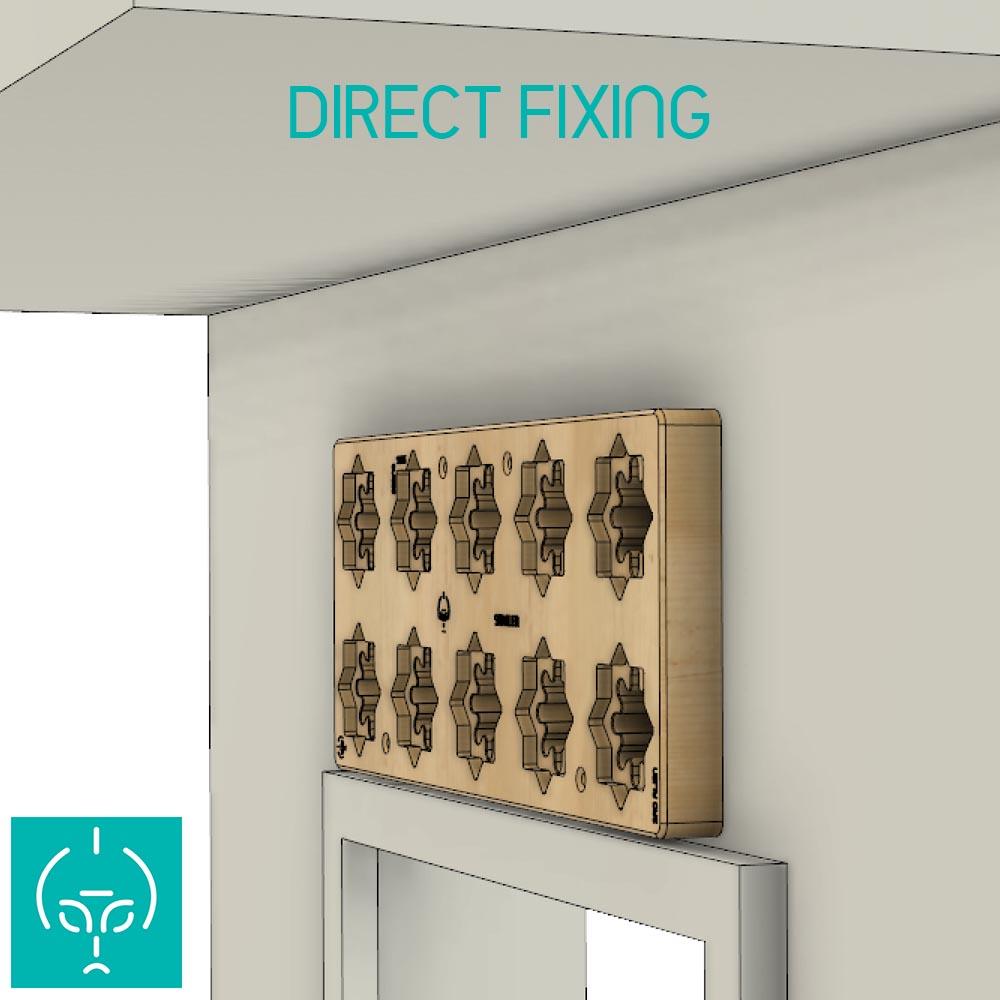 install-guide-direct.jpg