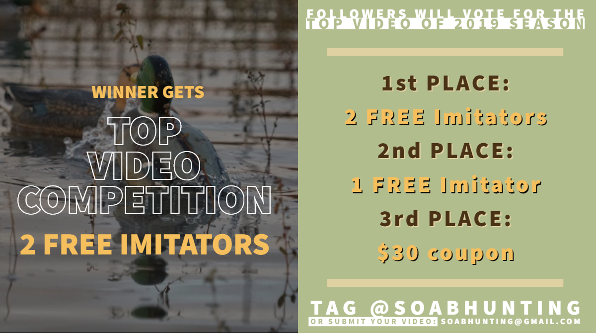 topvideocompetition-ad.png