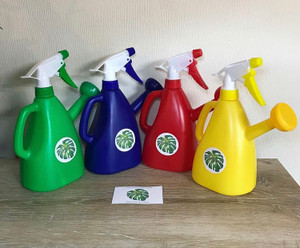Small Watering Can/Spray Bottle