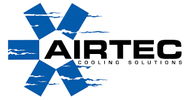Airtec Cooling
