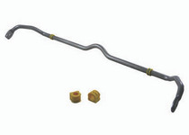 A3 & TT FWD 96-04  Front Sway bar - 22mm heavy duty adjustable