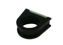 A3 TT Mk1 96-04  Front Steering - rack & pinion mount bushing