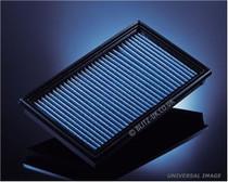 Blitz LM panel filter Evo X