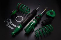Tein Flex Z Suspension Evo 7-9