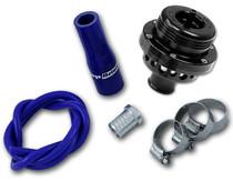 Forge - Subaru Impreza 93-95 Dump Valve Kit