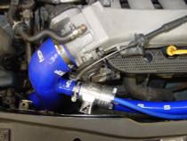 Forge - Diverter Valve Relocation Kit for VAG 1.8T 150/180 hp