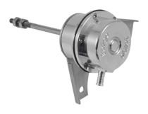 Forge - VAG K03 Longitudinal 1.8T Adjustable Actuator