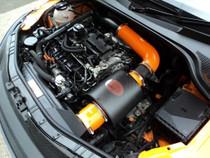 Forge - Induction Kit for Audi TTS Mk2