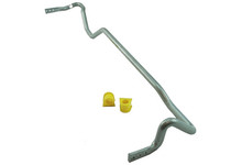 Impreza 03-07 WRX Rear Sway bar - 24mm heavy duty adjustable