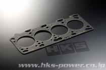 HKS Drag Head Gasket t=1.0mm 5 layer Special Evo X 4B11