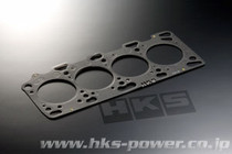 HKS Drag Head Gasket t=1.0mm 5 layer Special Evo 4-9 4G63