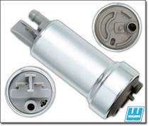Walbro 400lph Uprated Fuel Pump - Evo 1-9